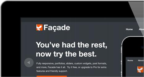 facade-portfolio-ipad