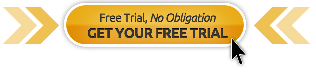 Get Your Free Trial