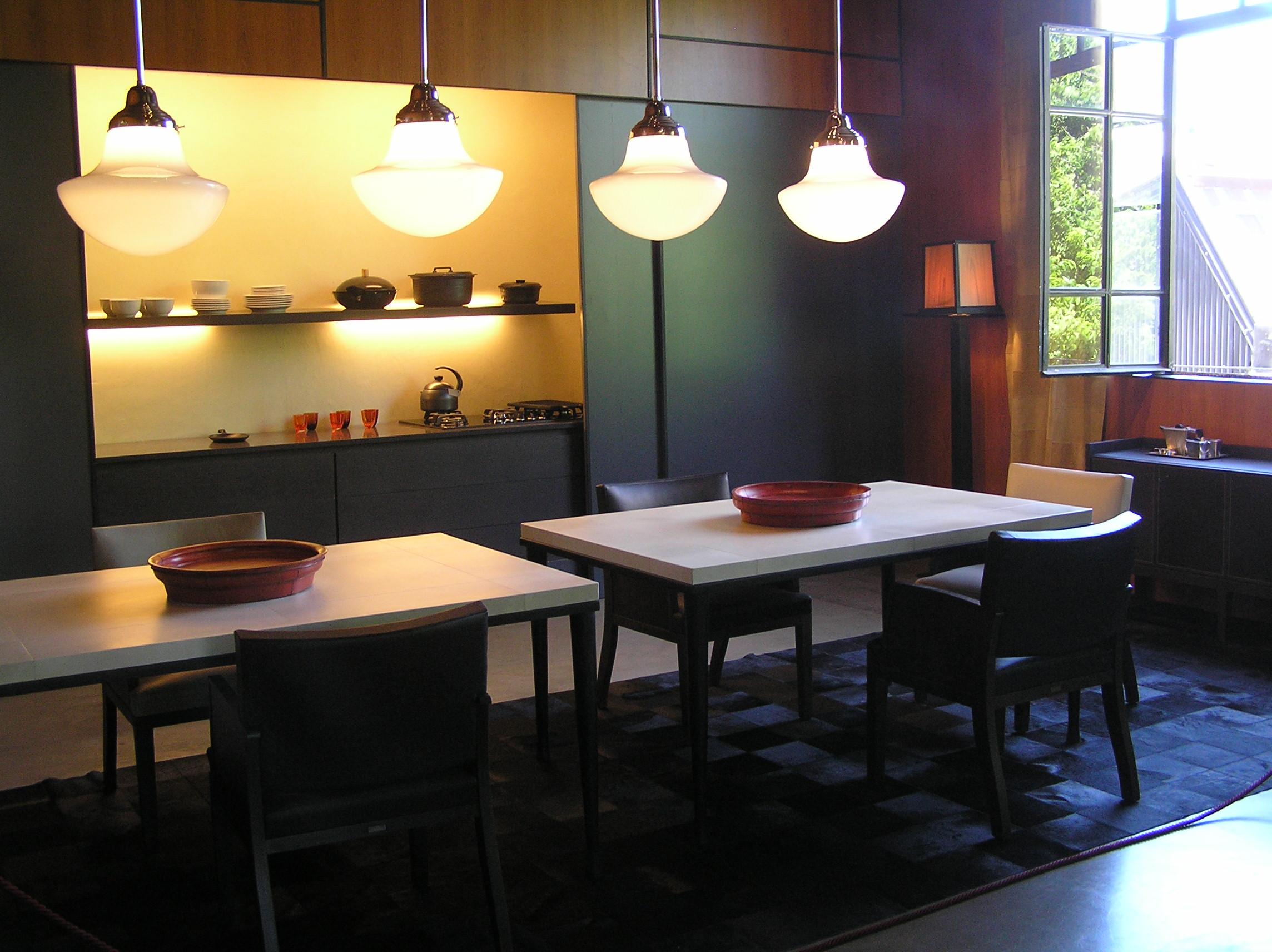 Программа для проектирования интерьера кухни